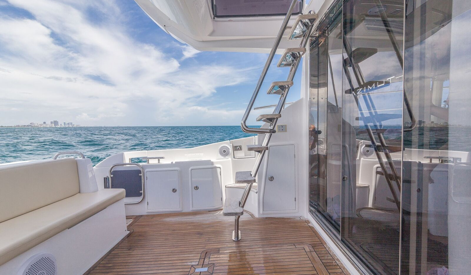 42-azimut-yacht-0002.jpeg