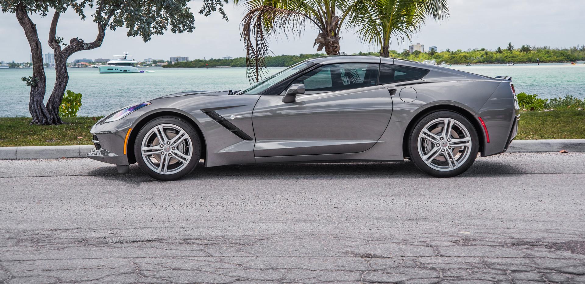 VIP Miami Auto Sport Car Rentals
