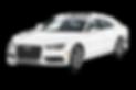 2017-audi-a7-premium-plus-hatchback-angu