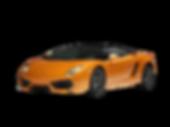 clearPNG-Cars-Lamborghini-Lamborghini-Ca