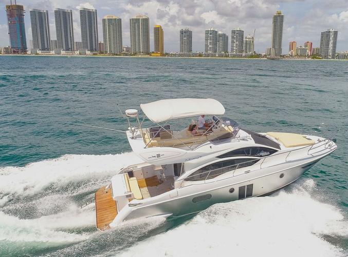 42-azimut-yacht-0023.jpeg
