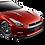 Thumbnail: 2016 Nissan Gtr Sport