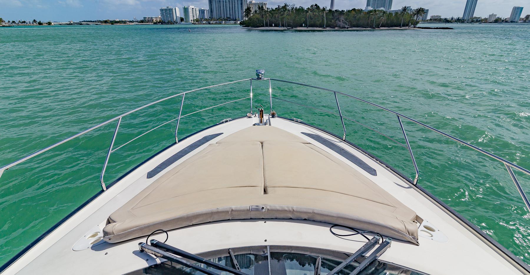 43-marquis-yachting-image-25.jpg