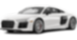 2018-Audi-R8-white-full_color-driver_sid