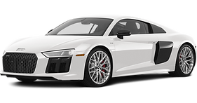2018-Audi-R8-white-full_color-driver_sid