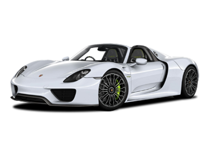 Porsche-918-Spyder-car.png