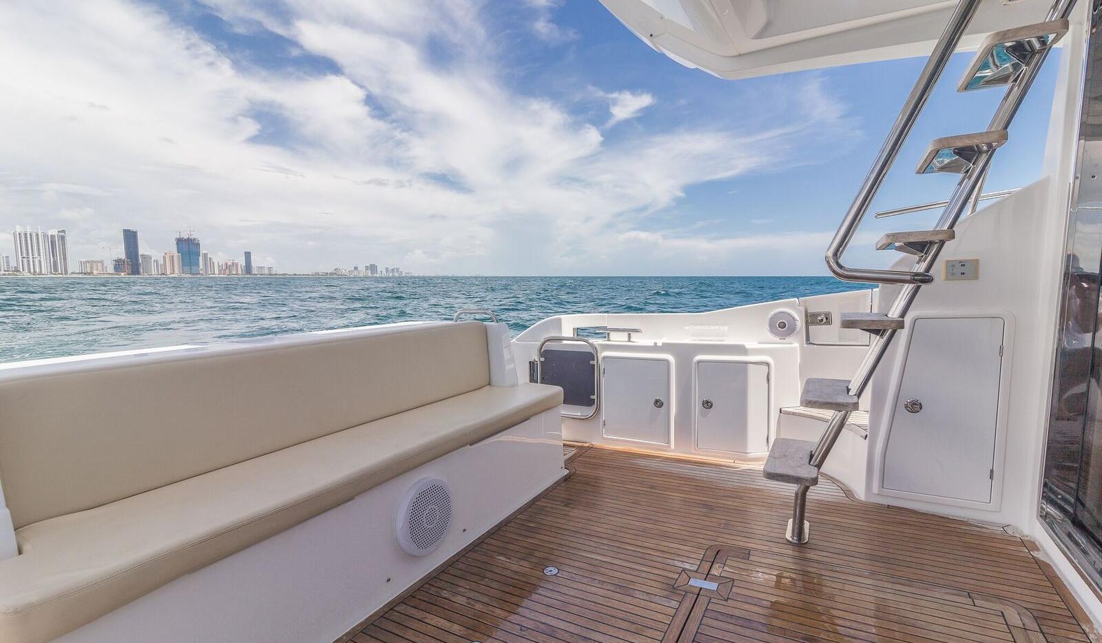 42-azimut-yacht-0001.jpeg