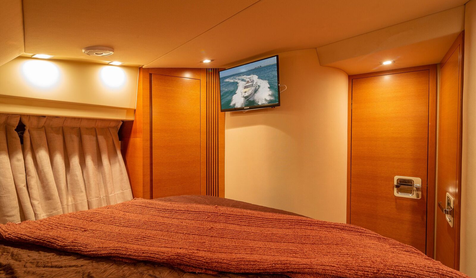 42-azimut-yacht-0027.jpeg