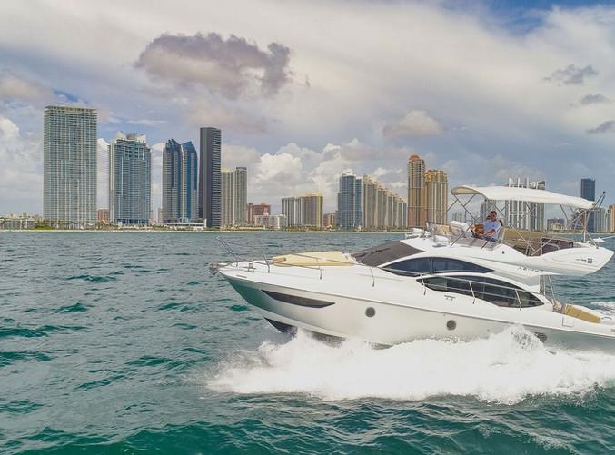 42-azimut-yacht-0021.jpeg