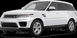 2019-Land_Rover-Range_Rover_Sport-white-