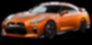 Nissan-GT-R-PNG-Transparent.png