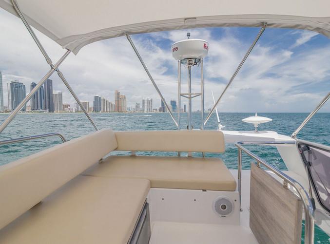 42-azimut-yacht-0007.jpeg