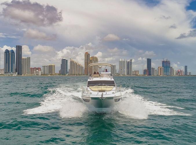 42-azimut-yacht-0017.jpeg