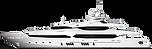 VIP Miami Yachts & Boat Rentals
