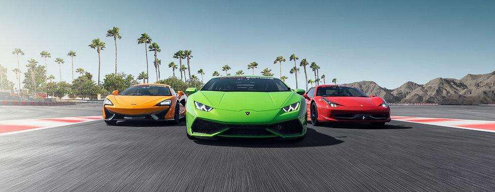 VIP Miami Auto Car Rentals