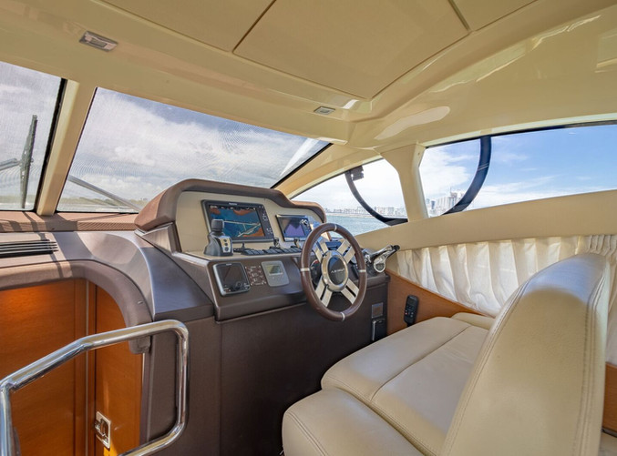 42-azimut-yacht-0028.jpeg