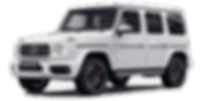 2019-Mercedes-Benz-G-Class-white-full_co
