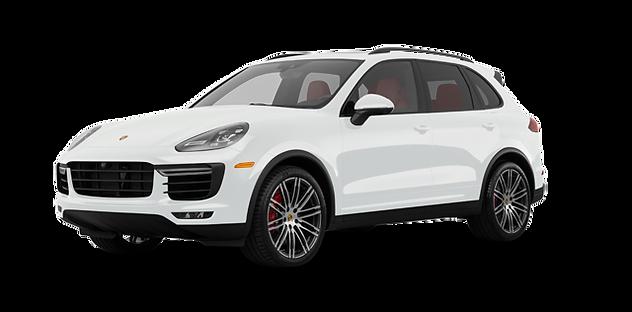 2017-porsche-cayenne-turbo-32-white.png