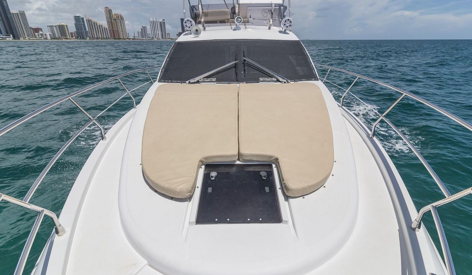 42-azimut-yacht-0006.jpeg