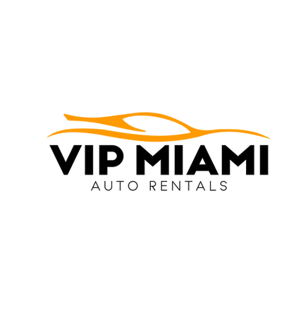 MIAMI VIP LOGO HD Transparent.png