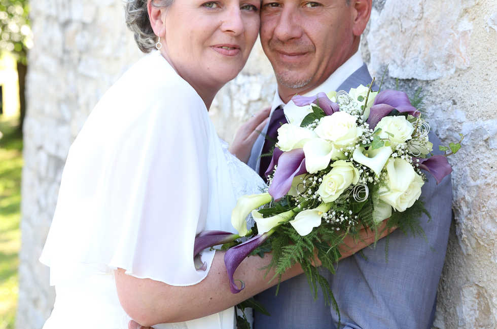 photo-mariage-15