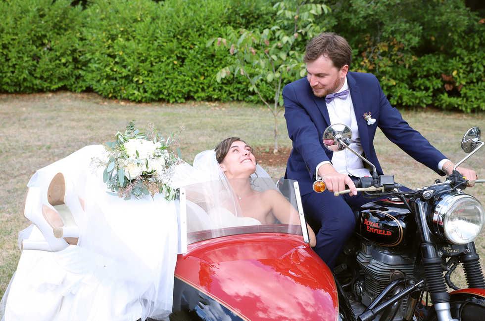photo-mariage-31
