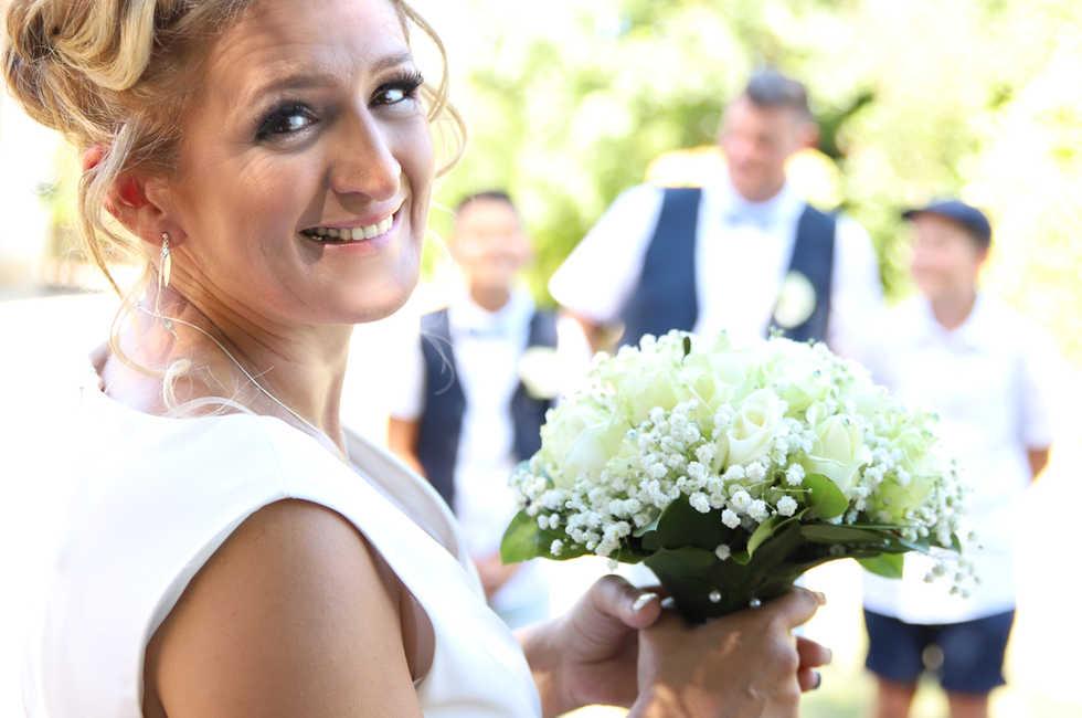 photo-mariage-12