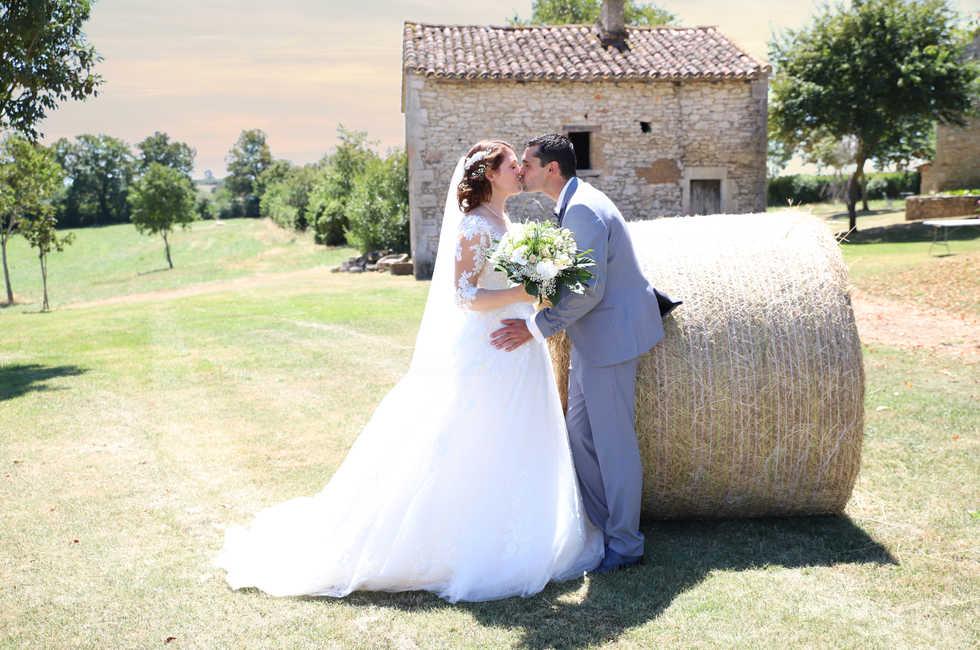 photo-mariage-38