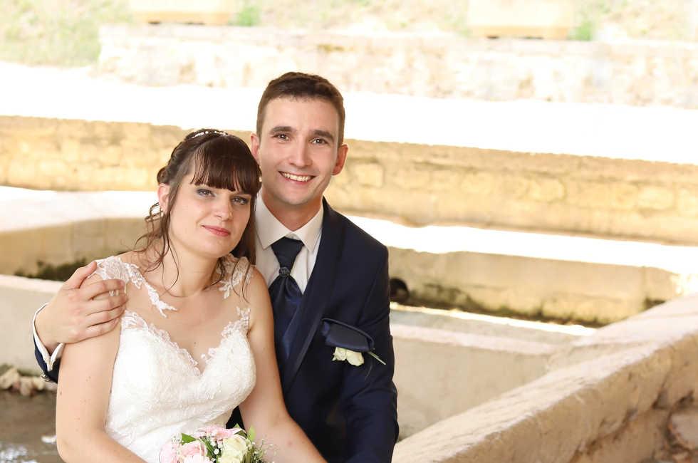 Photo-mariage-25