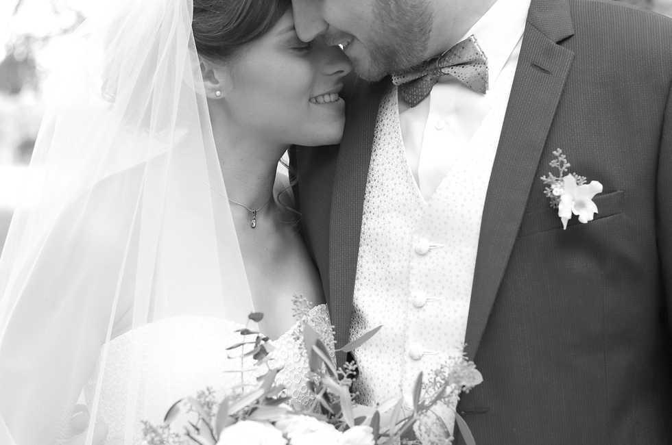 photo-mariage-33