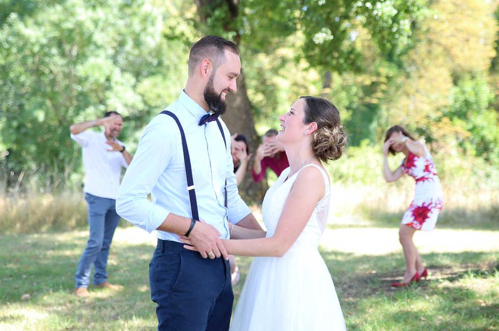 photo-mariage-04
