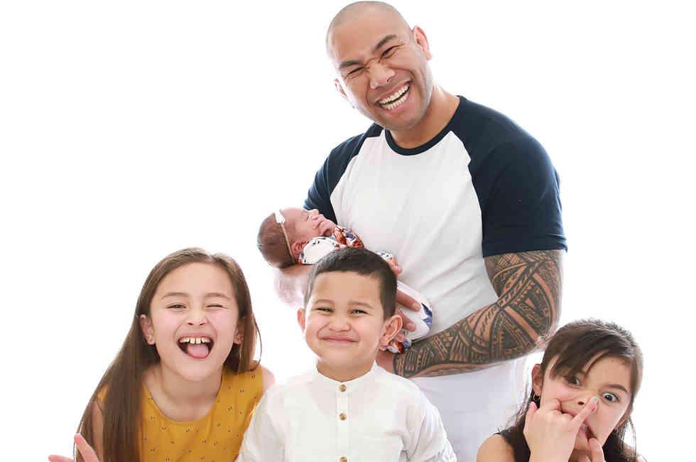photo-enfant-famille
