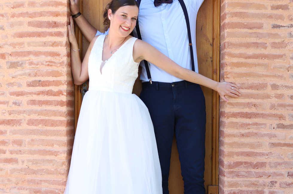 photo-mariage-02
