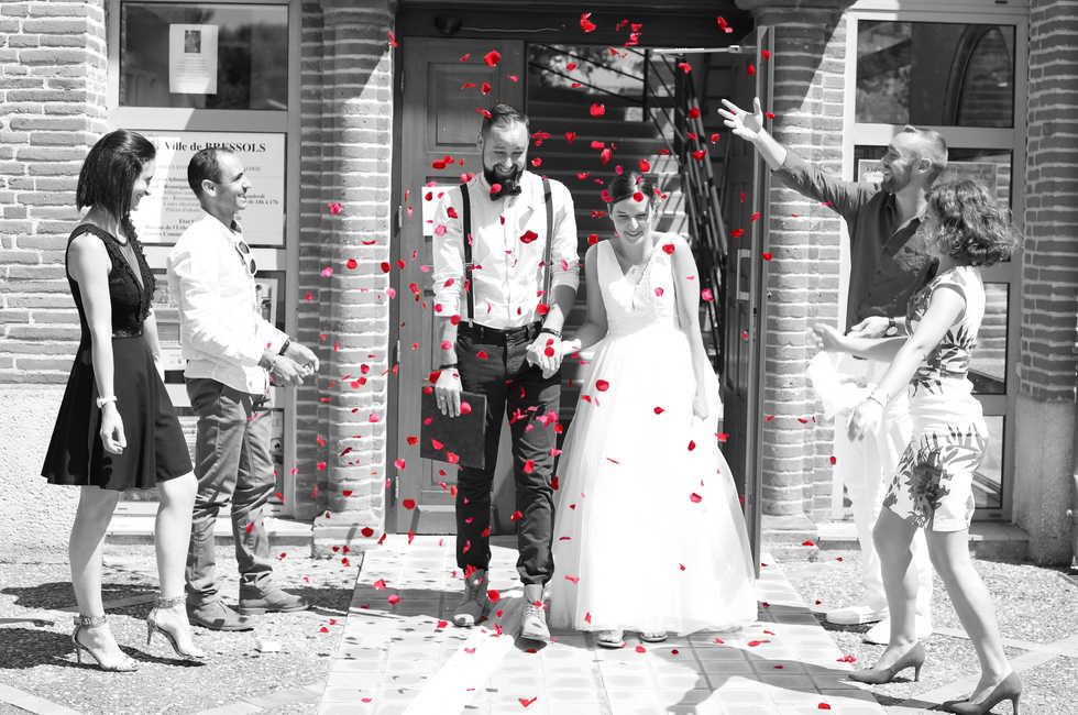 photo-mariage-19