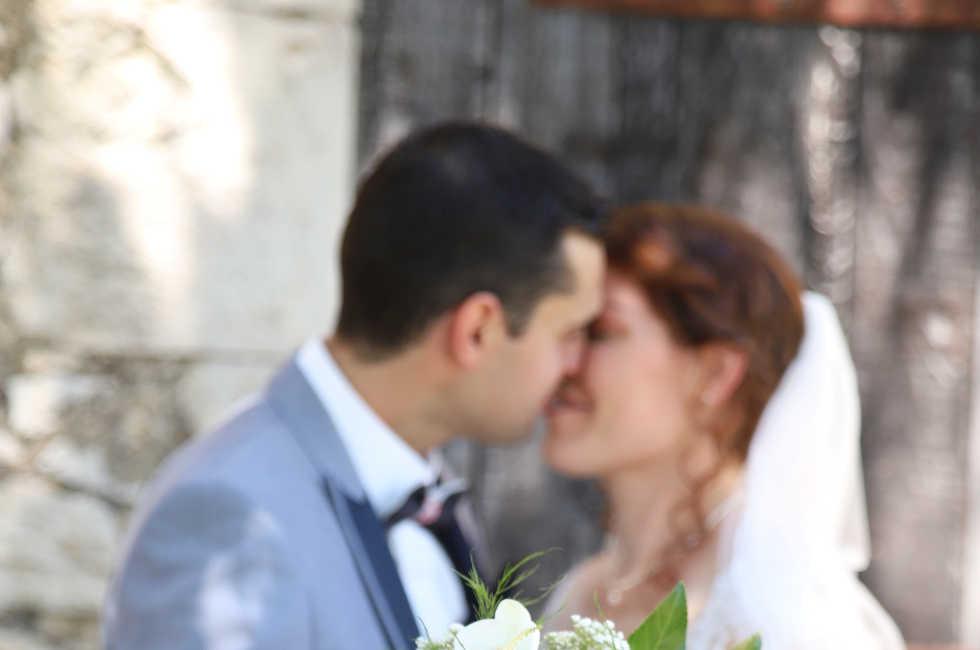 photo-mariage-40