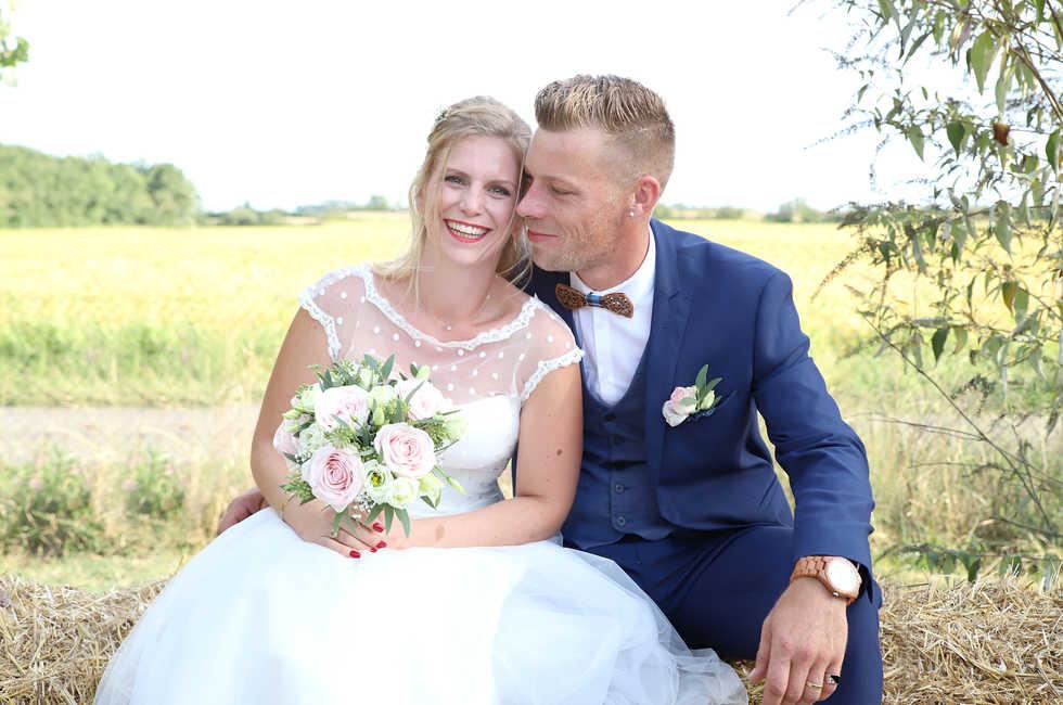 Photo-mariage-27