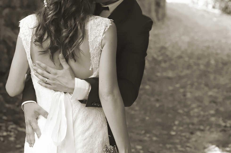 photo-mariage-17