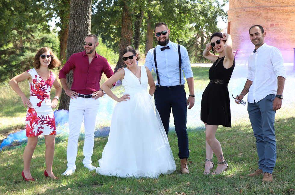 photo-mariage-05