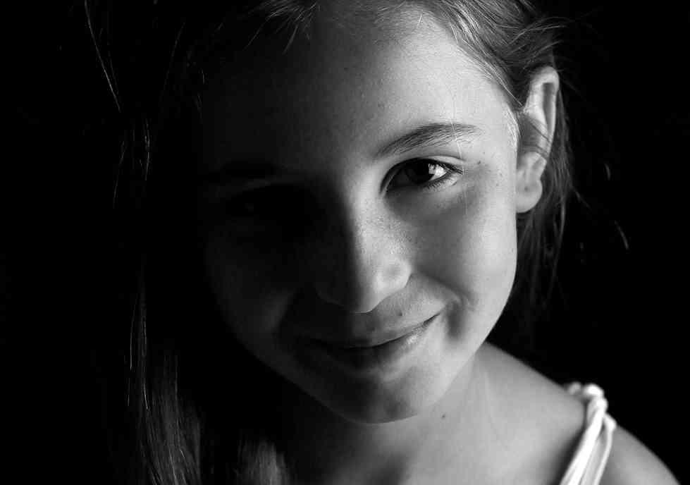Photo-portrait-04