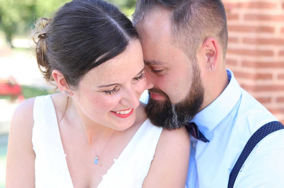 photo-mariage-01