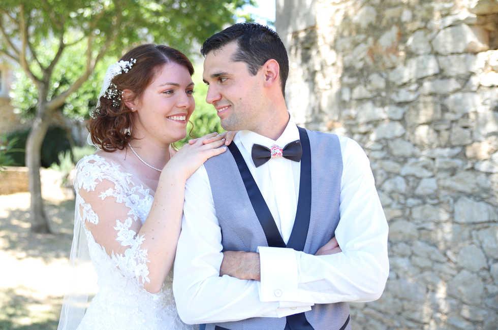 photo-mariage-41