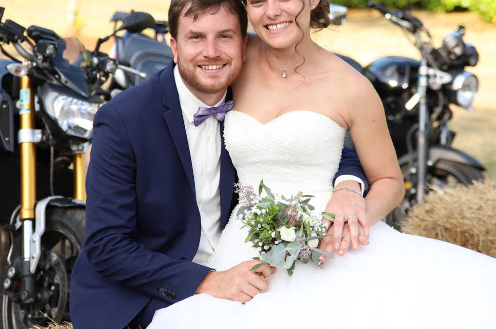 photo-mariage-07