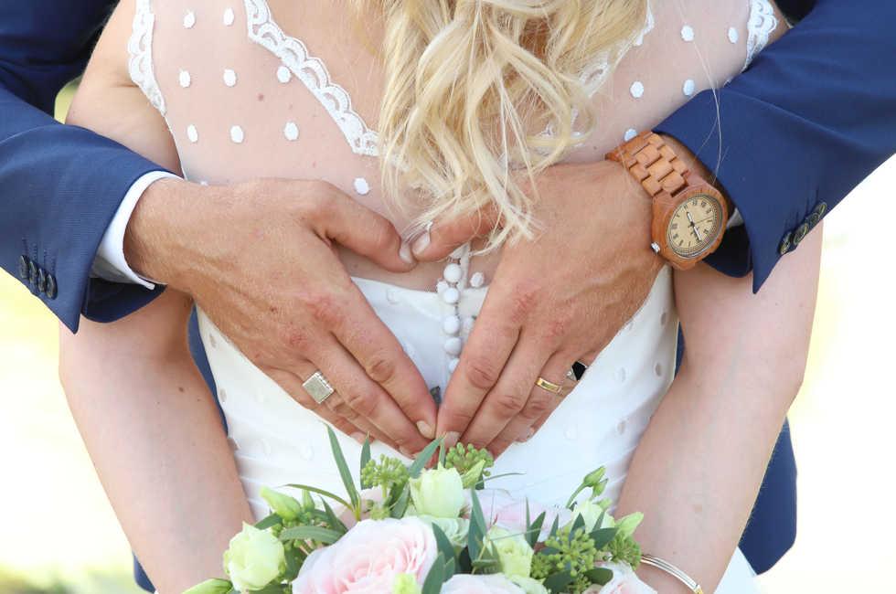 Photo-mariage-22