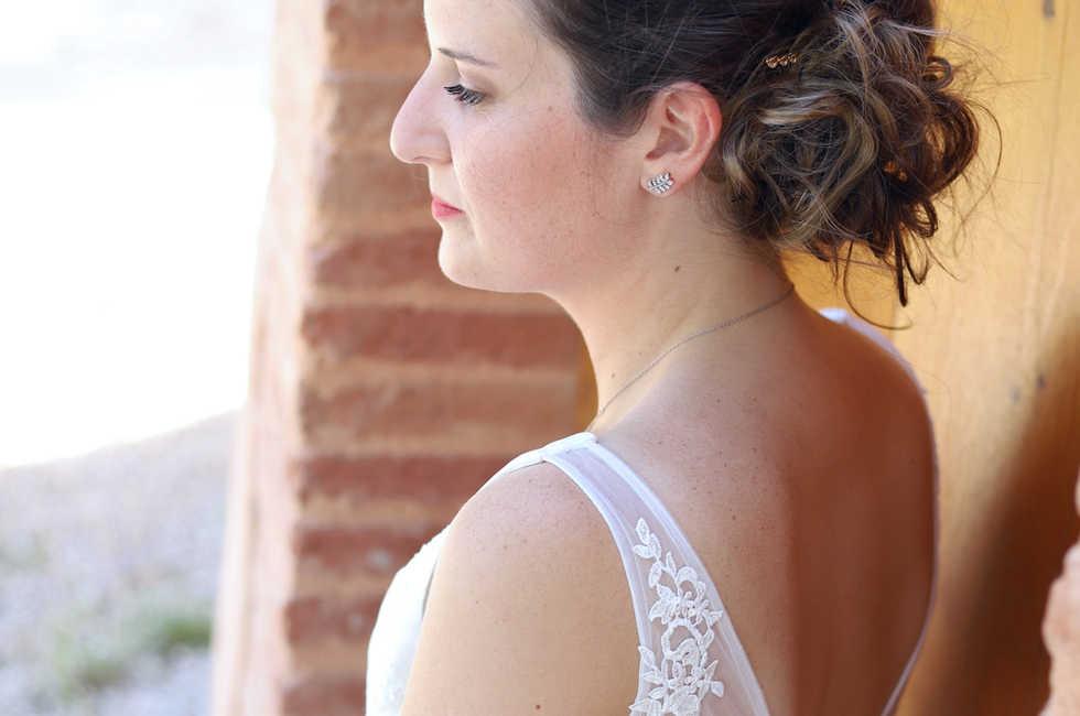 photo-mariage-06