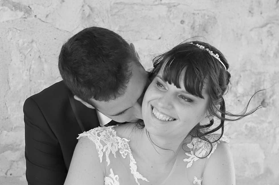 Photo-mariage-23