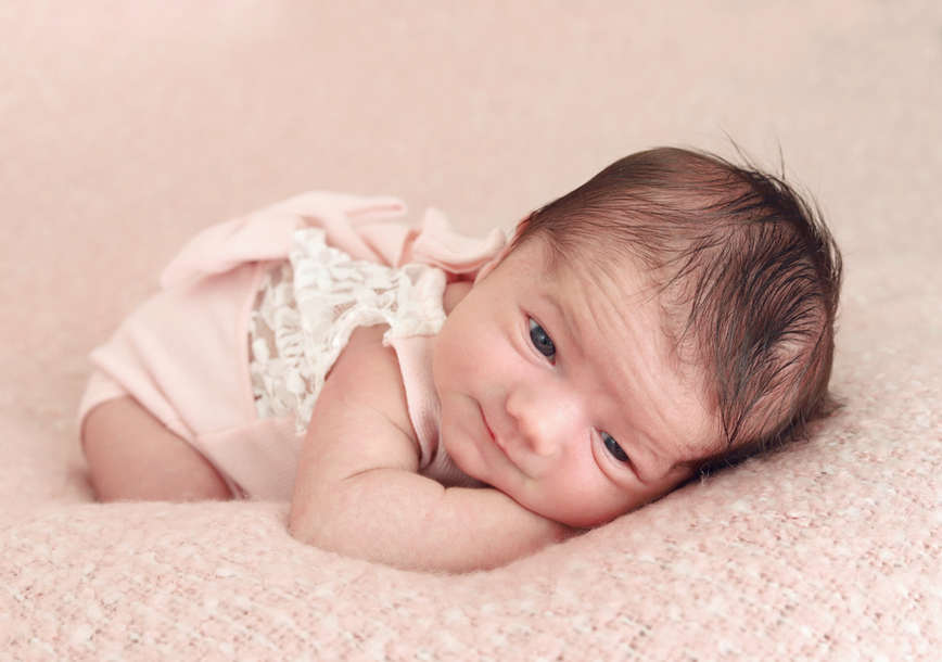 photo-bebe