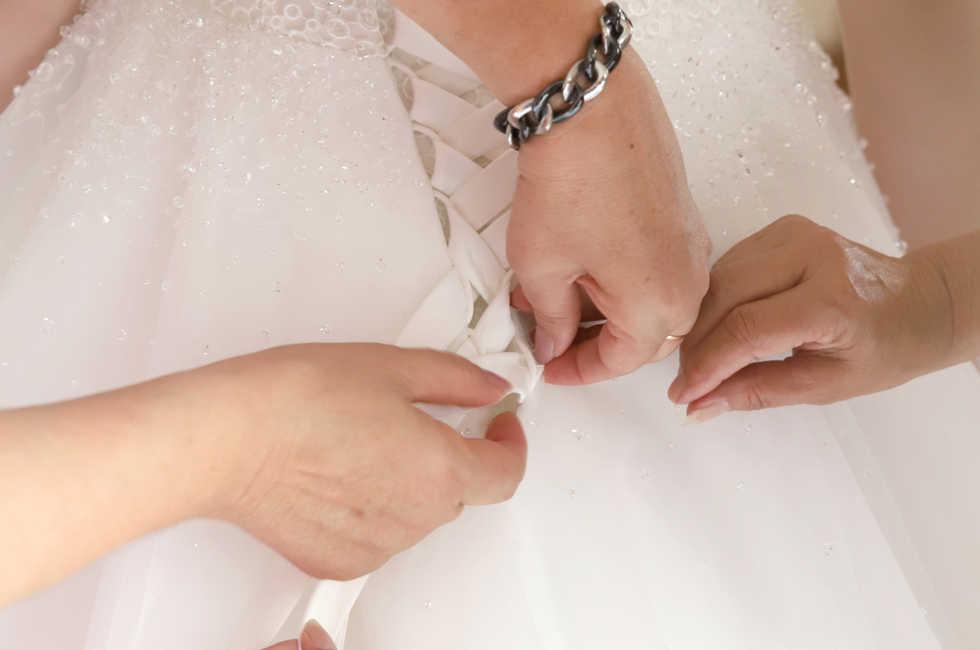photo-mariage-36