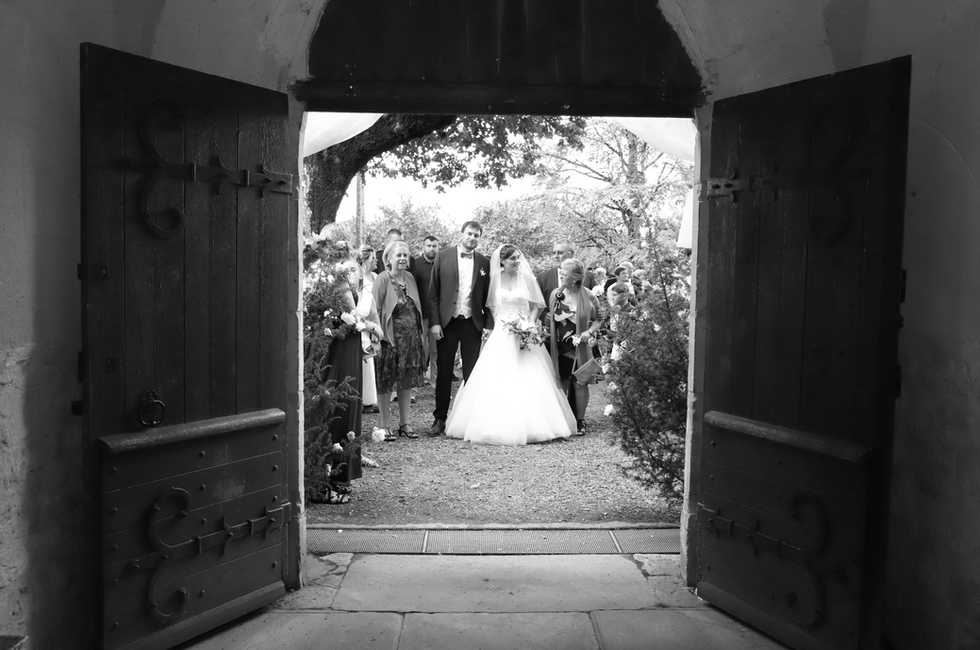 photo-mariage-10