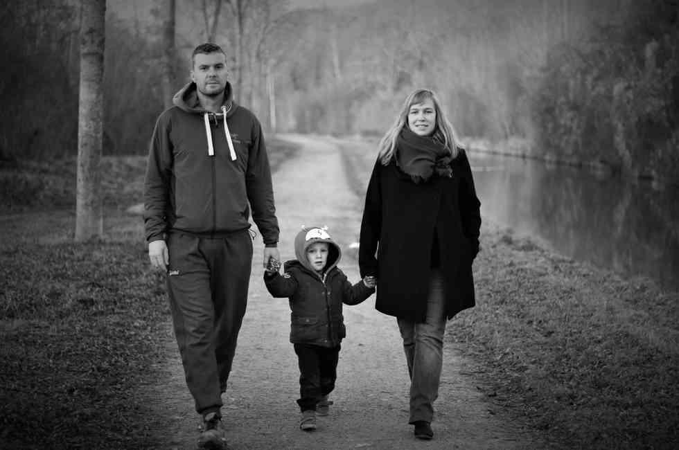 photo-enfant-famille-13
