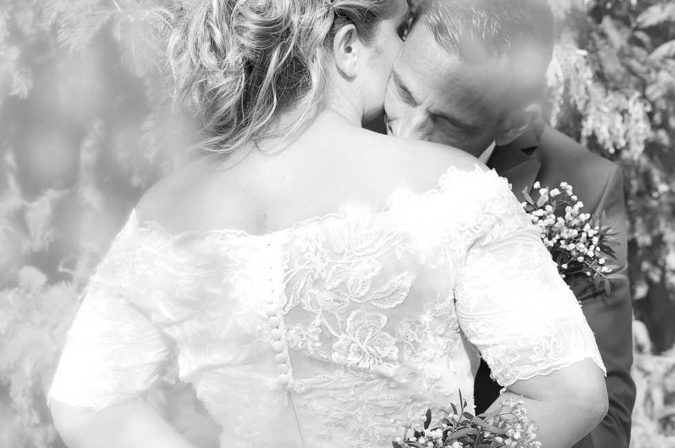 photo-mariage-13